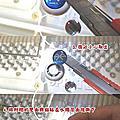 微機解密-3C產品