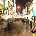 2008-Korea