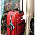 台灣之旅 - 2011.0518 - 0707