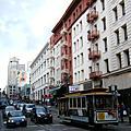 San Francisco 12/23