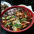 2012/10/11  莊記牛肉麵