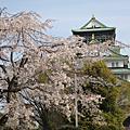 2008日本關西行