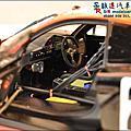 20160227台北三五好友模型車聚