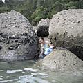 Eva在紐西蘭的日子