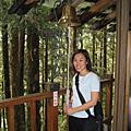 Taipingshan trip