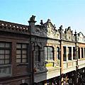 20120325三峽老街