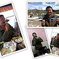 2014西藏在天邊