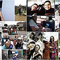 【2016玻利維亞。祕魯】