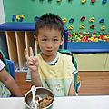 2016.5-7 小班生學校生活