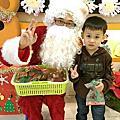 1041220 小班生聖誕節活動(4y1m1d+1y9m17d)