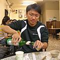 2006/12/3草嶺古道遊