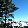 2007嘉明湖