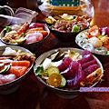 食記-日式料理
