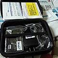 iVideo日本WiFi分享器