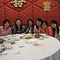 960505-960509 愛的大遊行   香港