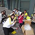 20110528 愛的那一頁 台北篇