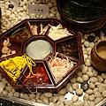 曹參事-中秋節前夕自助buffet聚9/16