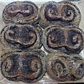 CAROL麵包