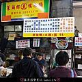 2013.12清境+奧萬大+台中小旅行❤
