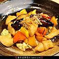 2013.12藍屋日本料理