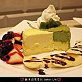 2014.1.4 KONAYUKI 粉雪Cafe