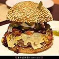 2014.01 BLT Burger
