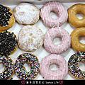 2014.01 Krispy Kreme