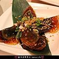 2014.02 Lacuz泰式吃到飽(2訪)