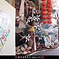 2014.05 苗栗南庄