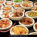 2014.12 朝鮮味
