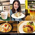 2017.04 We&Me Cafe