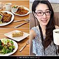 2017.10 怡客咖啡
