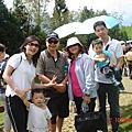 2007日月潭-清境農場二日遊