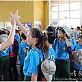 2013-07新竹社區大露營