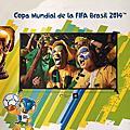 2014世足決賽預測