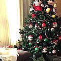 聖誕禮物單