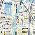 09品川Bureau & Sony