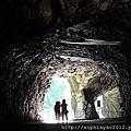 2012-7-1_環島第一天