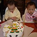 0621-故事樂園+凱凱生日