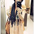 2011 蘇菲9月的穿搭