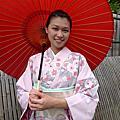 2010 日本京阪5日遊