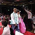 20111030 台韓婚禮