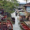 泰國曼谷行Day 4