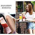 天貓-格立高榨汁機