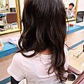 《SOSA燙髮髮》素人大改造 巧芳