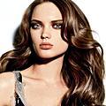 最新INPHENOM 五劑式護法聖品 長髮美眉的愛用聖品