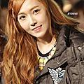 Jessica-Beyond418
