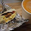 自由選食PICK & EAT,墨西哥料理
