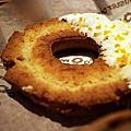 mister donut 芒果季