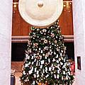 20121230_蘭城晶鷹紅樓餐廳